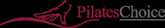 PilatesChoice